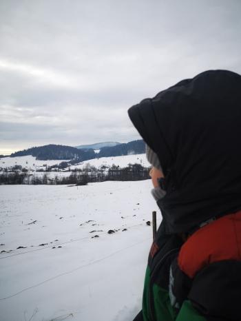 Zimowe atrakcje klas I i II (15)