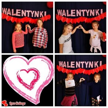 Walentynki - kl. I-III (7)