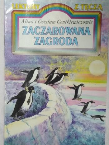 Zaczarowana Zagroda - kl (24)