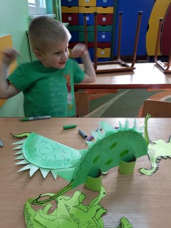 Dzień dinozaura w świelicy (5)