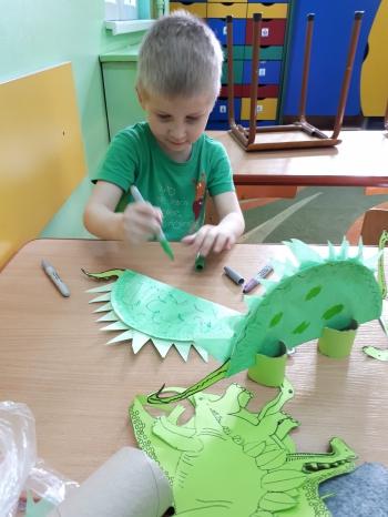 Dzień dinozaura w świelicy (7)