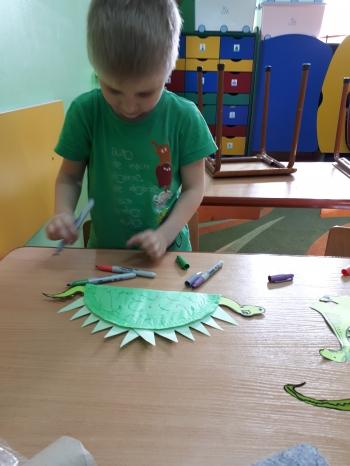 Dzień dinozaura w świelicy (10)