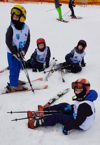Narciarstwo Alpejskie - Cieniawa Ski (6)