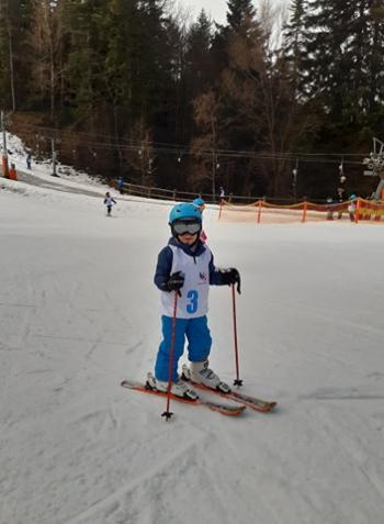 Narciarstwo Alpejskie - Cieniawa Ski (15)