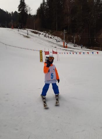 Narciarstwo Alpejskie - Cieniawa Ski (29)