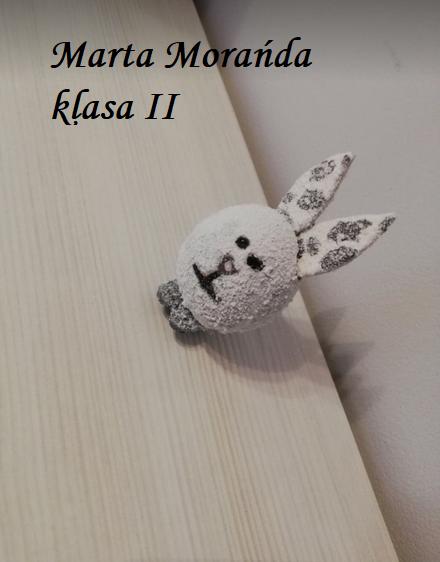 Wielkanocna pisanka - kl. II (1).png