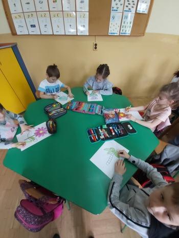 Dzień Ziemi w oddziale przedszkolnym (14)