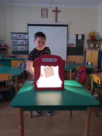 Teatr cieni - oddział przedszkolny (10)