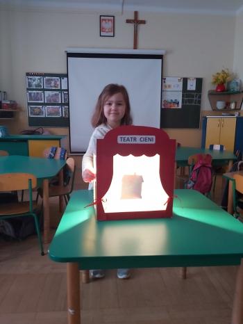 Teatr cieni - oddział przedszkolny (16)