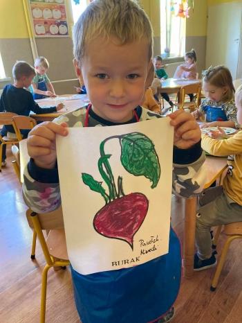Poznajemy warzywa (7)
