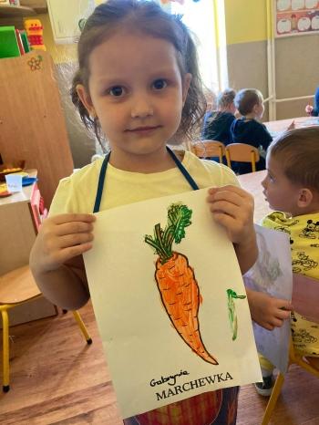Poznajemy warzywa (12)