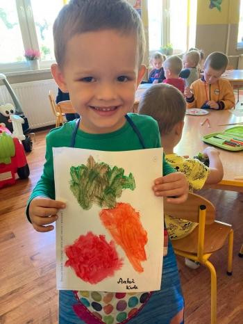 Poznajemy warzywa (14)
