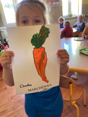 Poznajemy warzywa (16)