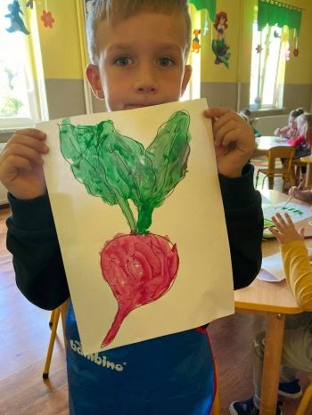 Poznajemy warzywa (17)