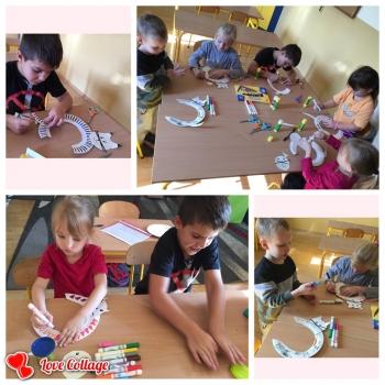 Światowy Dzień Zwierząt w świetlicy szkolnej (11)
