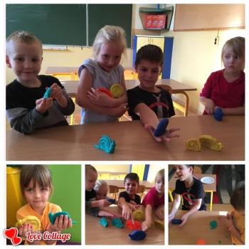Światowy Dzień Zwierząt w świetlicy szkolnej (10)