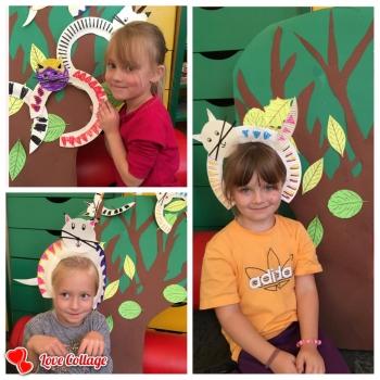 Światowy Dzień Zwierząt w świetlicy szkolnej (9)