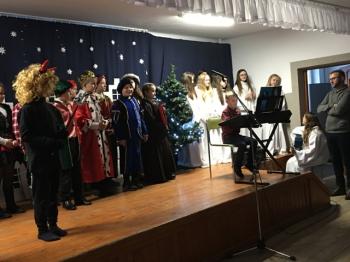Boże Narodzenie 2018..JPG
