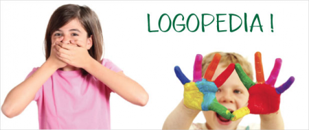 Logopeda szkolny