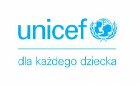 UNICEF dla każdego dziecka...