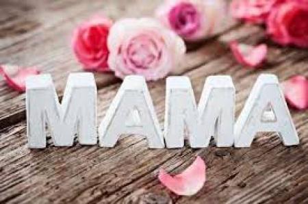 Dzień Matki to jedno z wyjątkowych Świąt  w roku...