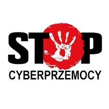 #stopcyberprzemocy