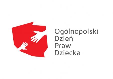 20 listopada - Ogólnopolski Dzień Praw Dziecka...