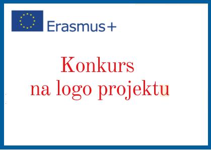Konkurs na LOGO ERASMUS +...