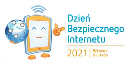 Dzień Bezpiecznego Internetu...